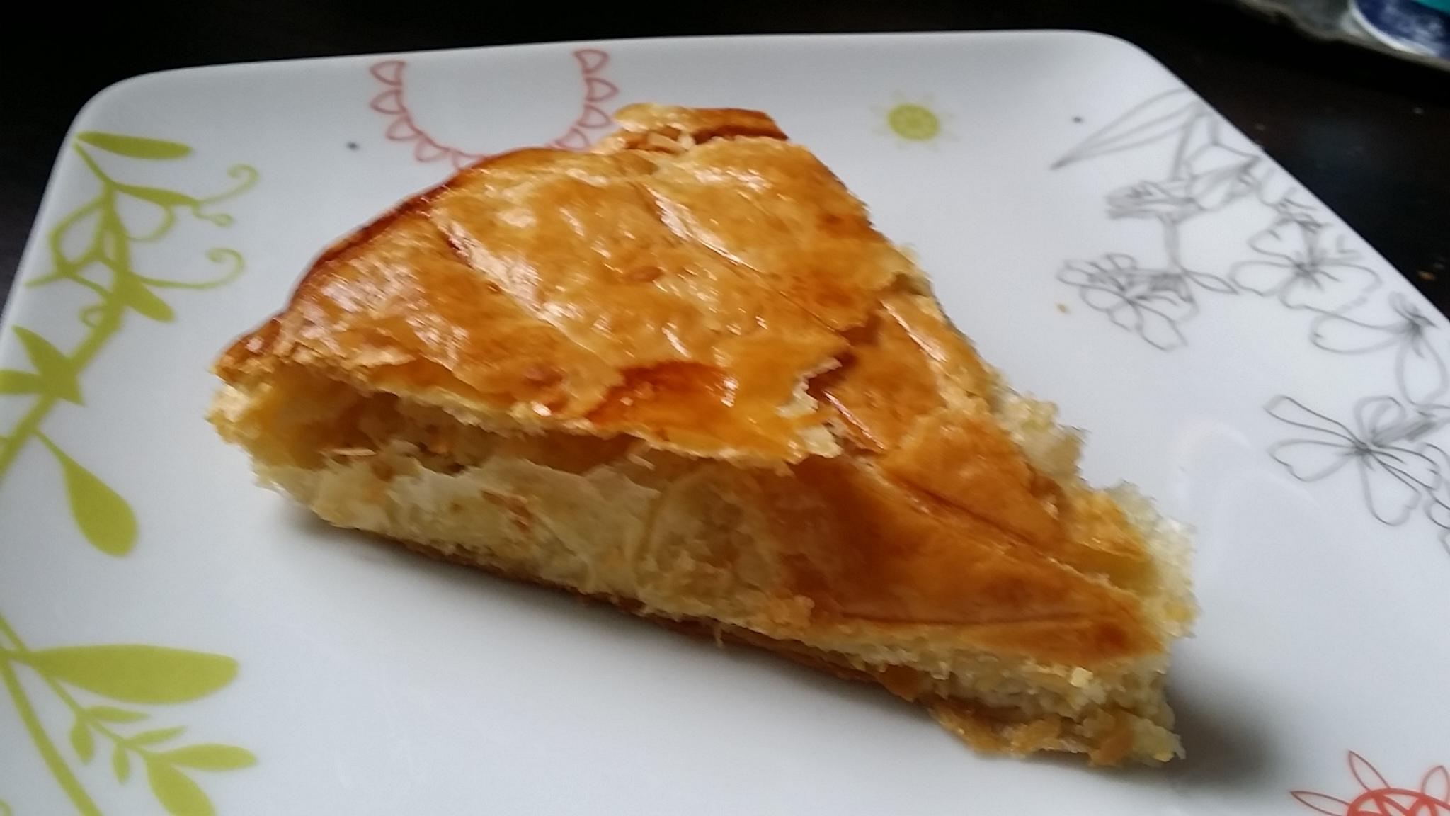 galette--la-crme-damandes-mascarpone-et-caf_23670257844_o