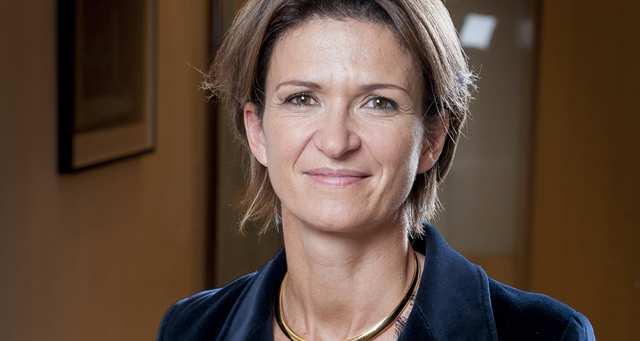 20160503 – News : Isabelle Kocher, première femme patronne du CAC 40 chez Engie, Énergie –Environnement — Pimpf : Drifting somewhere…