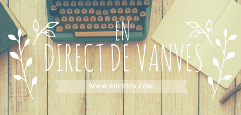 cropped-direct-de-vanves1.png